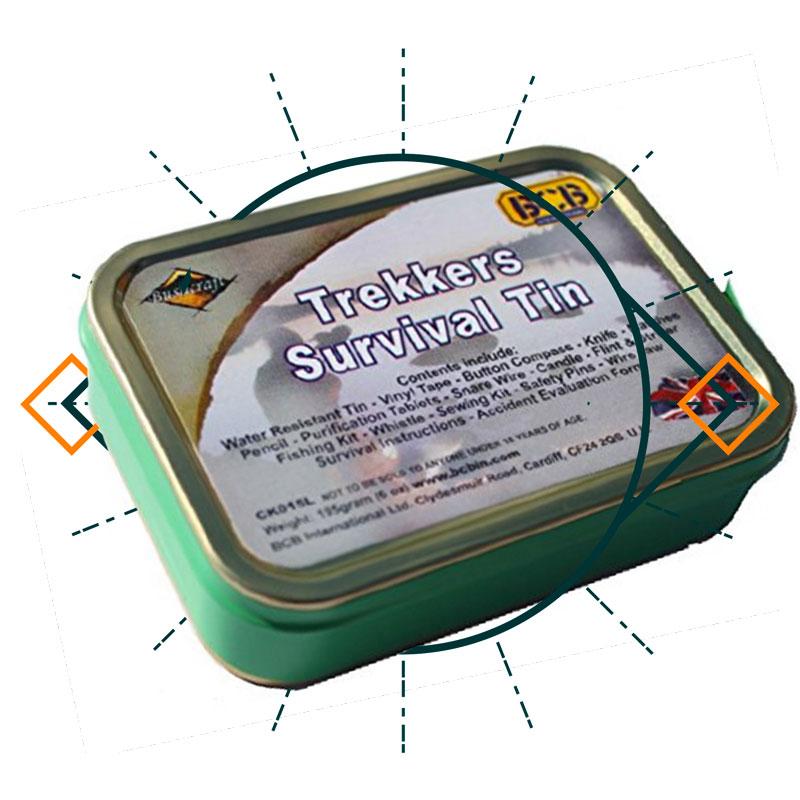 survival-kit