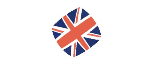 Britisch