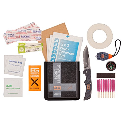 Gerber-Bear-Grylls-Notfallset-Essential-Kit-GE31-001078-0
