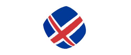 Islaendisch