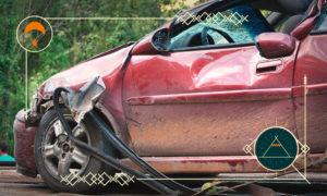 Erste Hilfe Set für das Auto: Welchen KFZ Verbandskasten kaufen?