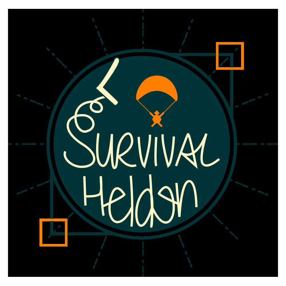 Survivalhelden