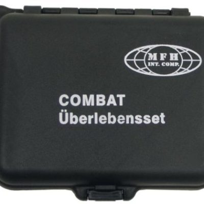 MFH-Combat-berlebensset-wasserdichte-Box-0