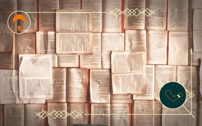 Die besten Survival Bücher zum Einstieg ins Überlebenstraining