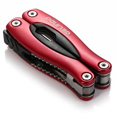 Gelindo-Premium-Taschen-Multiwerkzeug-mit-Etui-Messer-Zange-Sge-mehrRot-0-2