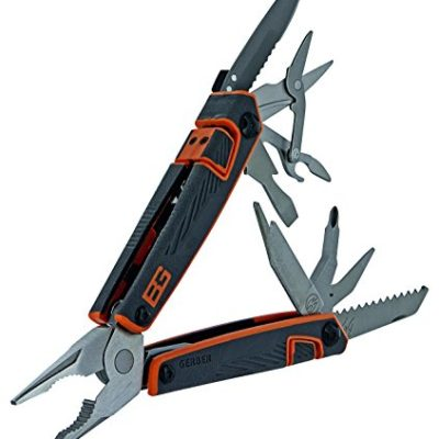 Gerber-Bear-Grylls-Multi-Tool-Survival-Packet-GE31-001047-0