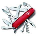 Victorinox-Offiziermesser-Huntsman-15-Funktionen-rotsilber-13713-033-0
