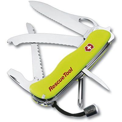 Victorinox-Taschenwerkzeug-Rescue-Tool-Einhnder-Wellensch-Gelb-Nachleuchtend-Nylon-Etui-08623MWN-0