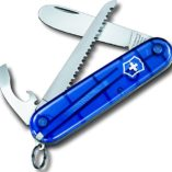 Victorinox-Taschenwerkzeug-Transparent-Blau-My-First-Vx-02373T2-0