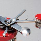 Victorinox-Offiziermesser-Handyman-24-Funktionen-rotsilber-13773-033-0-1