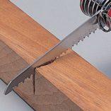 Victorinox-Offiziermesser-Handyman-24-Funktionen-rotsilber-13773-033-0-2