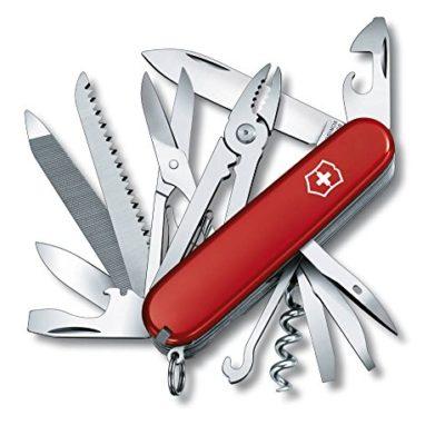Victorinox-Offiziermesser-Handyman-24-Funktionen-rotsilber-13773-033-0