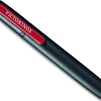 Victorinox-Schrfen-Dual-Messerschrfer-43323-0