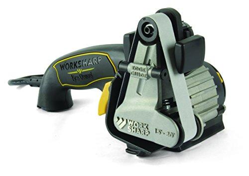 Work-Sharp-Messer-Knife-and-Tool-Sharpener-Ken-Onion-Edition-09DX005-0
