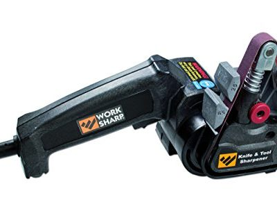 Work-Sharp-Schrfgert-Knife-and-Tool-Sharpener-Schwarz-WSKTS-1-0