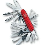 victorinox-1-6795-xlt-swisschamp-xlt-swiss-army-knife