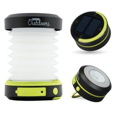 Solarlaterne-Taschenlampe-mit-Notfall-Akku-LED-USB-wiederaufladbar-und-zusammenklappbar-Vielseitiges-Camping-Sicherheit-Veranda-oder-Reiselampe-Tragbar-und-innovatorisch-sonnenangetrieben-Licht-0