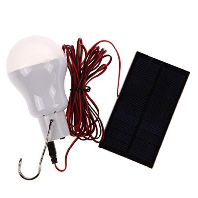 Chinatera-Portable-Solar-Power-LED-Lampe-Outdoor-Beleuchtung-Camp-Zelt-Angeln-Lampe-0