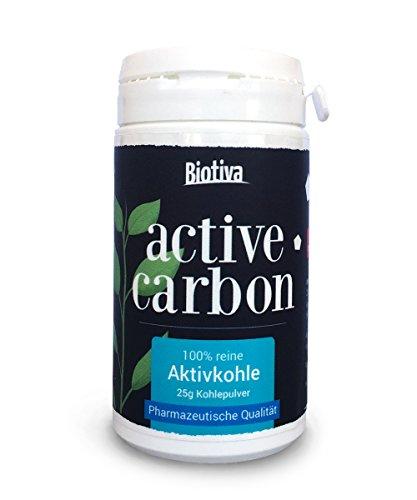 Aktivkohle-Active-Carbon-25g-Aktivkohle-Pulver-pharmazeutische-Qualitt-100-rein-pflanzlich-und-natrlich-sehr-hohe-Adsorbtionswirkung-sehr-ergiebig-0