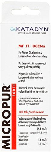 Katadyn-Wasserdesinfektion-Micropur-Forte-MF-1T-100-Tabletten-998-mgg-0