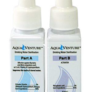 McNett-Wasserfilter-Aquaventure-A-und-B-2-x-30-ml-1422970-0