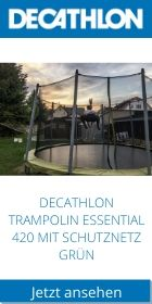 decathlon-trampolin-420